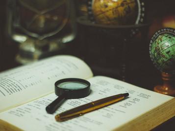 (ESP) El proceso de la globalización de la literatura