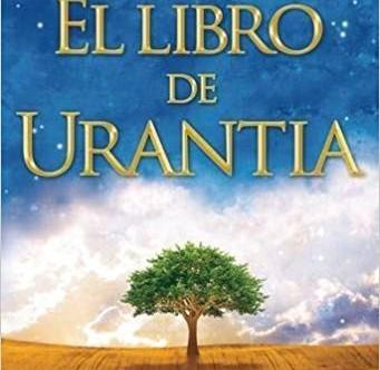 (ESP) Libro de Urantia: La síntesis de la globalización