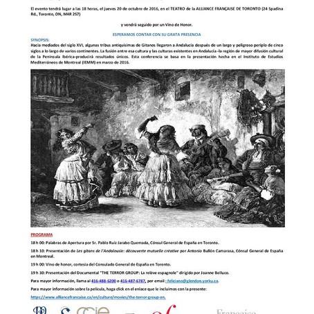 25 Festival de la palabra y de la imagen: Celebraciones y legados