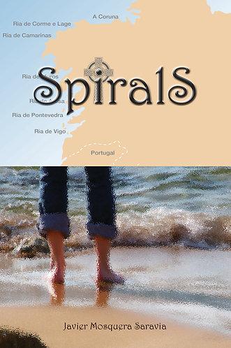 Spirals (English) - Javier Mosquera Saravia