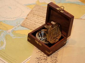 (ESP) Globalización: Viajes terrestres y marinos a través de la historia