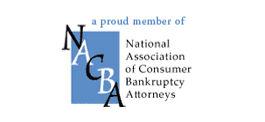 NACBA.jpg
