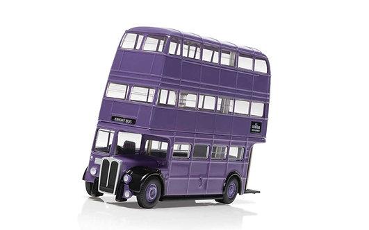 Harry Potter Triple Decker - Knight Bus