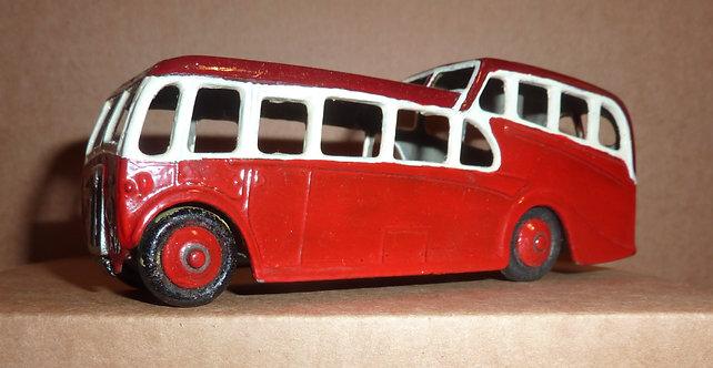 Vintage Dinky 280 - Observation Coach