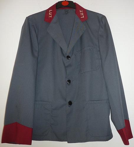 Lancashire United Driver's Summer Jacket