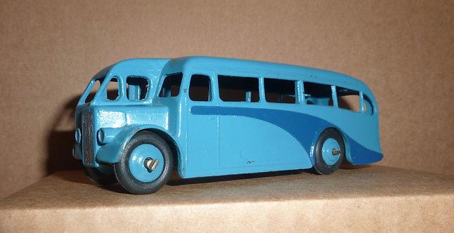 Vintage Dinky 29e - Single Deck Bus