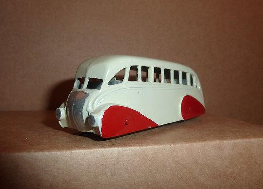 Vintage Dinky 29b - Streamline Bus