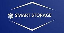 Smart Storage logo  sharper text.jpg