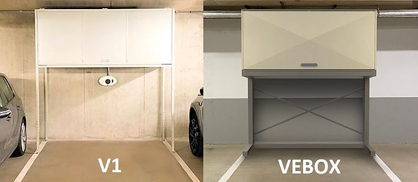 VEBOX and V1   01.jpg