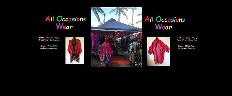 Stall 3g All Occ  7.jpg