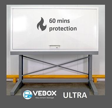 VEBOX  ULTRA 4.jpg