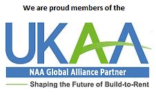 UKAA logo.png