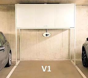 V1 wix.jpg