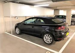 Car Park Storage   007