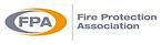 FPA logo Dec 2020.png