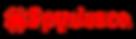 spyderco-logo_0.png