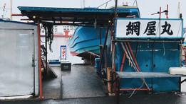久里浜・網屋丸さんで久々のマダイ船釣りを堪能。予想外の超高級魚現る!?釣果編。