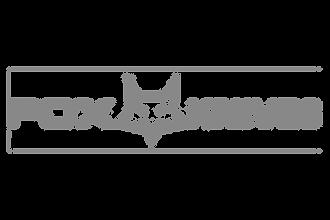 logo-fox-knives.png