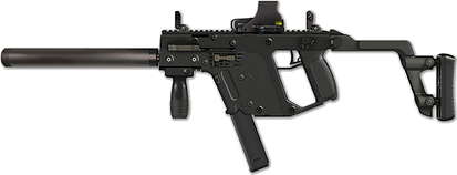 Kriss_Vector_SMG_Realistic.png