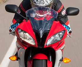 -Yamaha-R6-Street-6.jpg