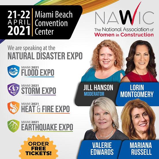 natural disaster expo.jpg
