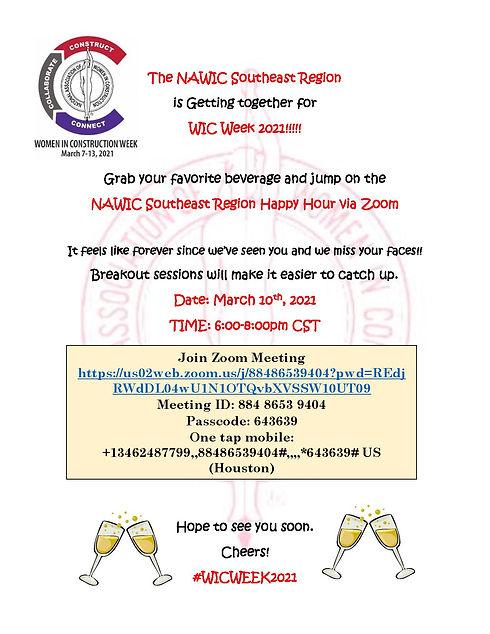 WIC Week 2021 Flyer-page-001.jpg