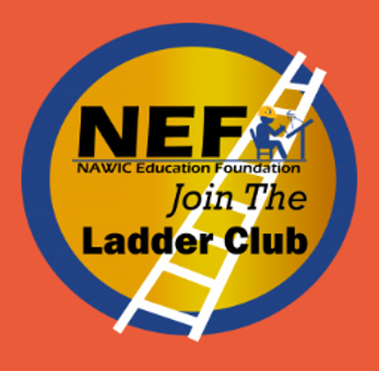 NEF Climb The Ladder.PNG