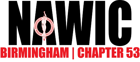 Bham logo.png