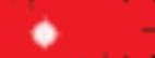NAWIC red logo.png