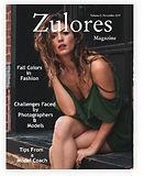 ZULORES 2.JPG