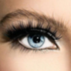 Brazilian Queen Eyelashes