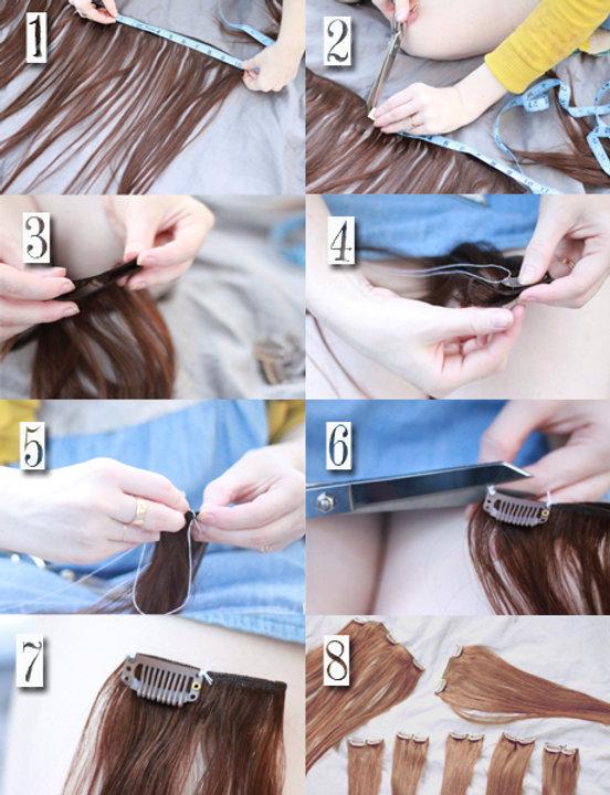 clip_in_hair_extension_diy.jpg