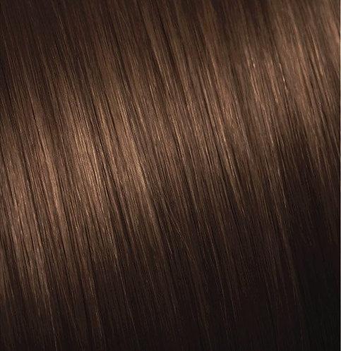 Color 4 - 140 grams