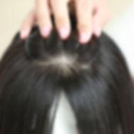 toupee.jpg