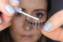 nrm_1431530513-strip-lash-6.jpg