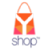 Y logo-image-file.png
