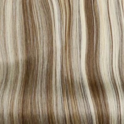Color P8/613 - 140 grms