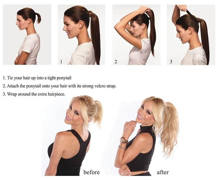 ponytail2.JPG