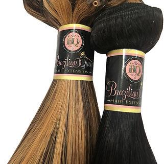 hair bundle2.jpg