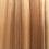 Thumbnail: Color P6/27 - 140 grms