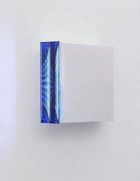"Hans Kotter: ""Light Code"""
