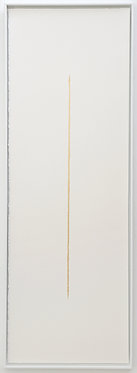 """John Franzen: """"One Line"""""""