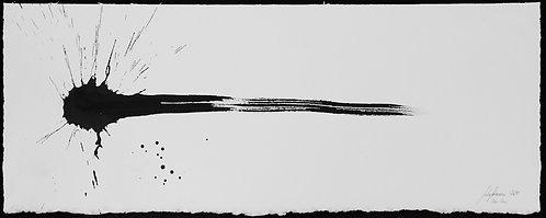 """John Franzen: """"One Line"""" (Singularity)"""
