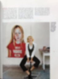Art Zeitschrift Justine Otto Seite 2.jpg