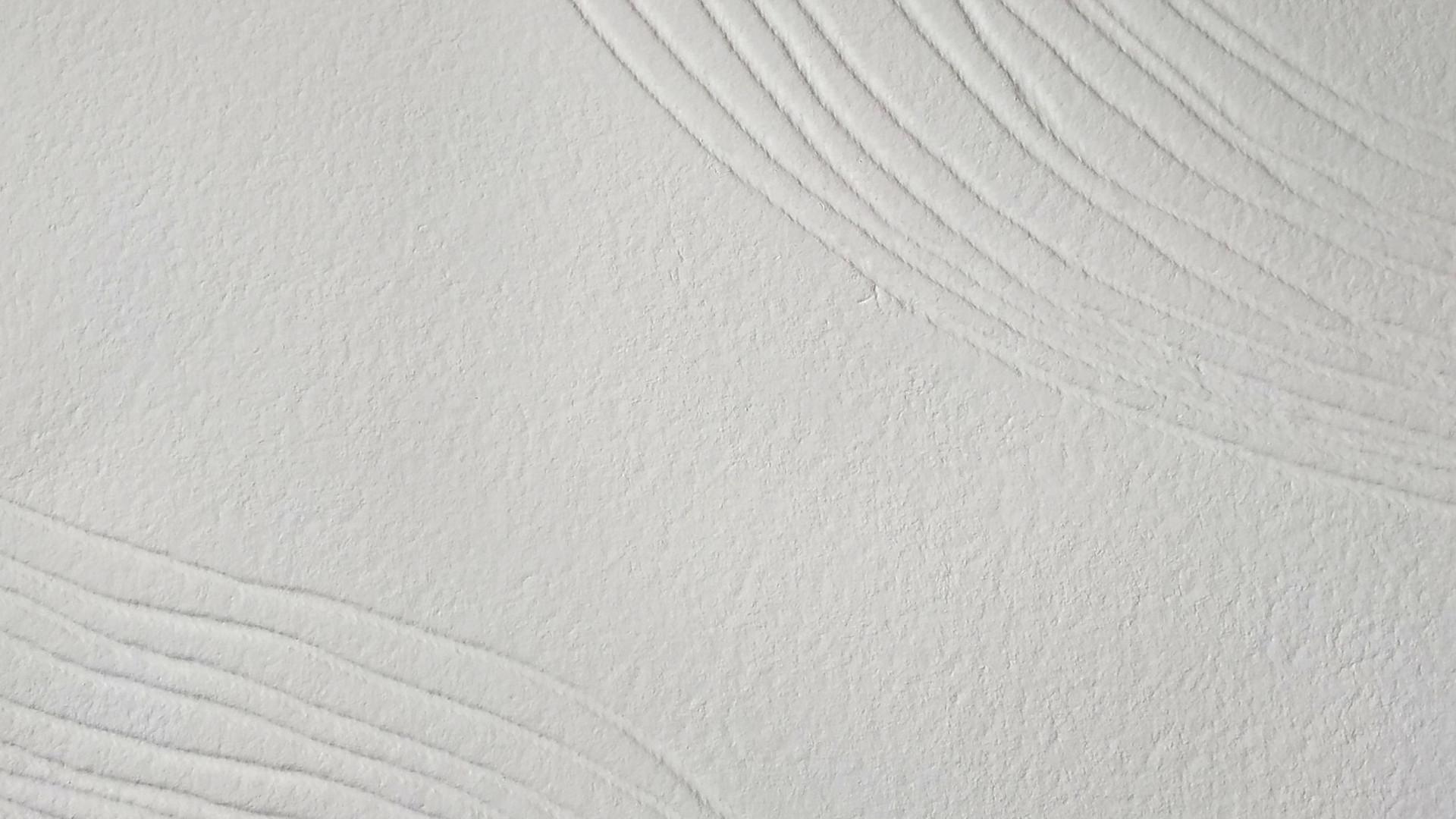 René Galassi Amara Papierreliefabdruck, 20 Ex., 77 x 56 cm, verso sign. & num.