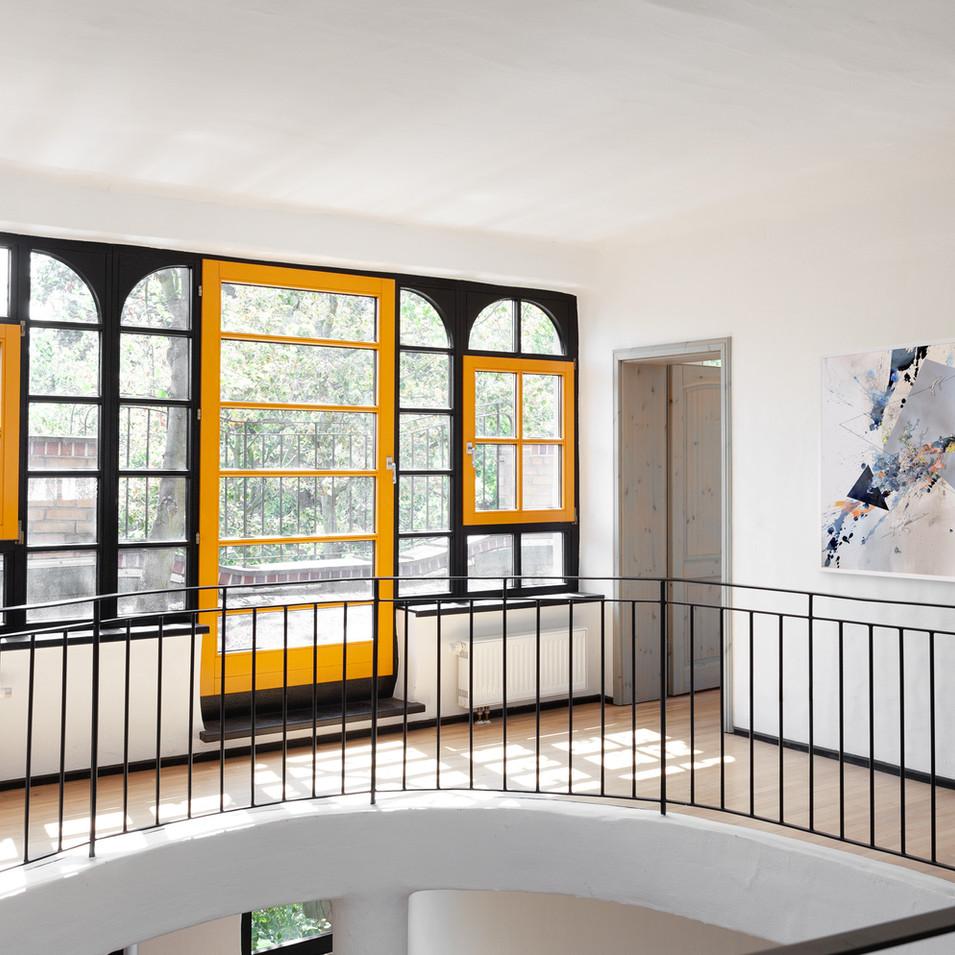 Home Staging - Kunst für Immobilien