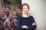 Schlieder-Consulting-Berlin-c-Anna-Wasil