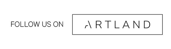 Logo Follow white - Gallery Website (1).
