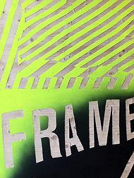 Frame by Kai Linke & Pixelgarten.jpg
