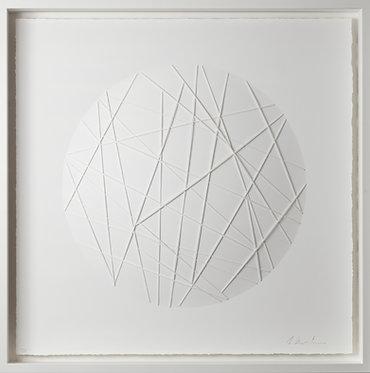 """Ralph Kerstner """"Sunny net"""""""